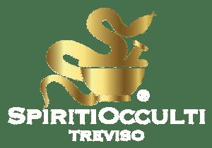 Insolito Vermouth di Treviso